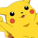 http://www.ackbar.org/images/pikachu.png